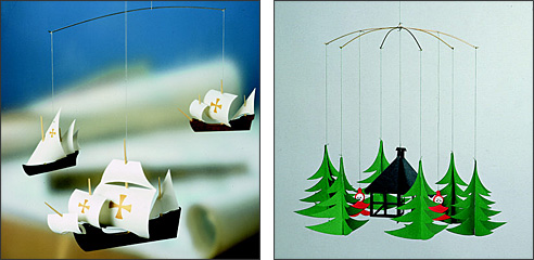 Flensted Mobiles-2
