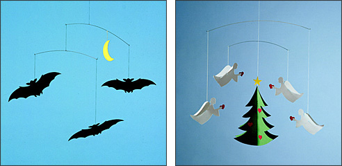Flensted Mobiles-3
